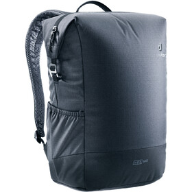 Deuter Vista Spot Sac à dos 18l, black